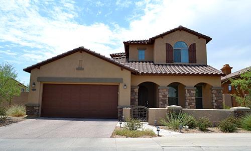 Pebble Creek Homes for Sale