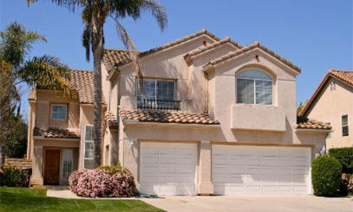 Estrella Mountain Ranch Homes for Sale